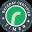 RaceDayScoring_Certified.png