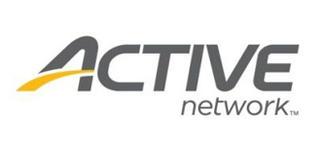 Active_Network.jpg