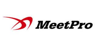 MeetPro.jpg