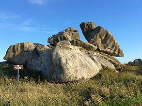 roche bretonne.jpg