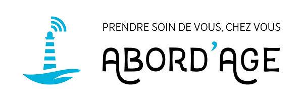 ABORD AGE_logo_rvb.jpg