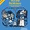 Thumbnail: Wyrd Science - Expert Rules (Vol.1 / Issue 2) [Print + PDF]