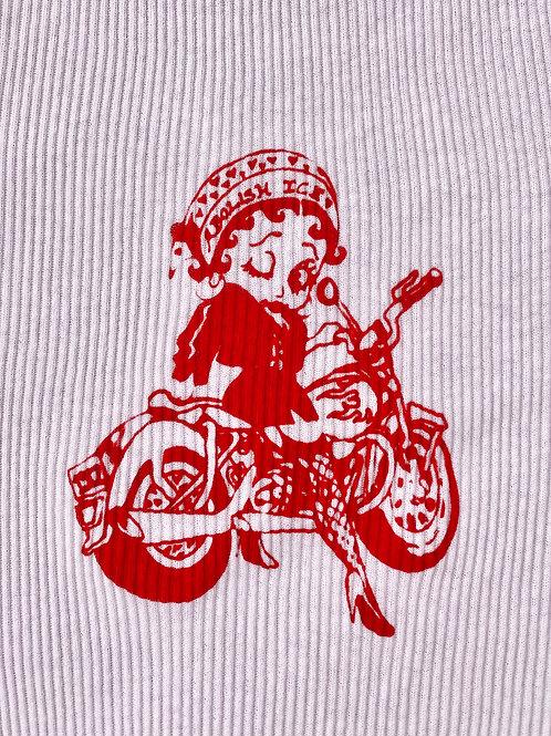 Betty Boop 1312