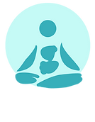 Yoga by Nature logo
