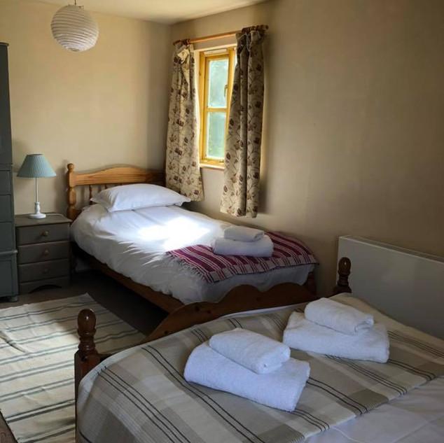 bonhays accommodation.jpg