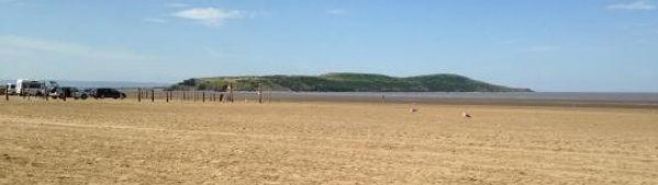 weston-super-mare-beach (2).jpg