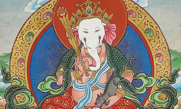 buddha ganesha.jpg