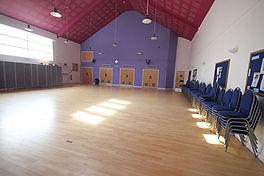 Main-Hall.jpg