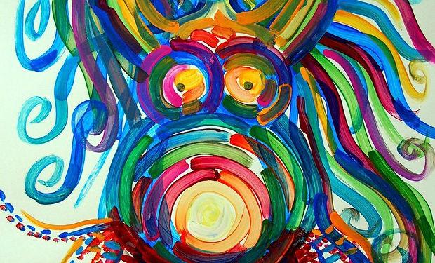 colourful mother goddess.jpg