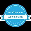 dividend seal .png