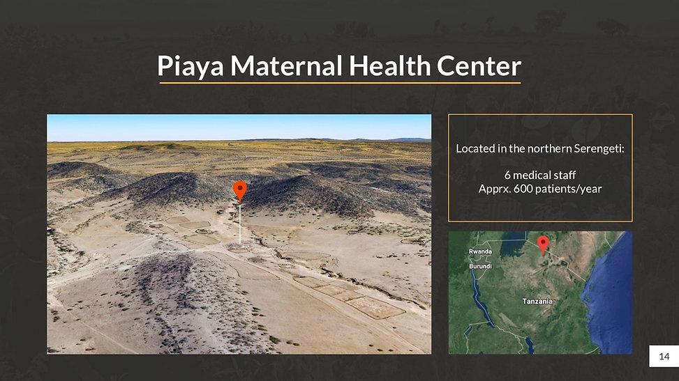 piaya health center .jpg