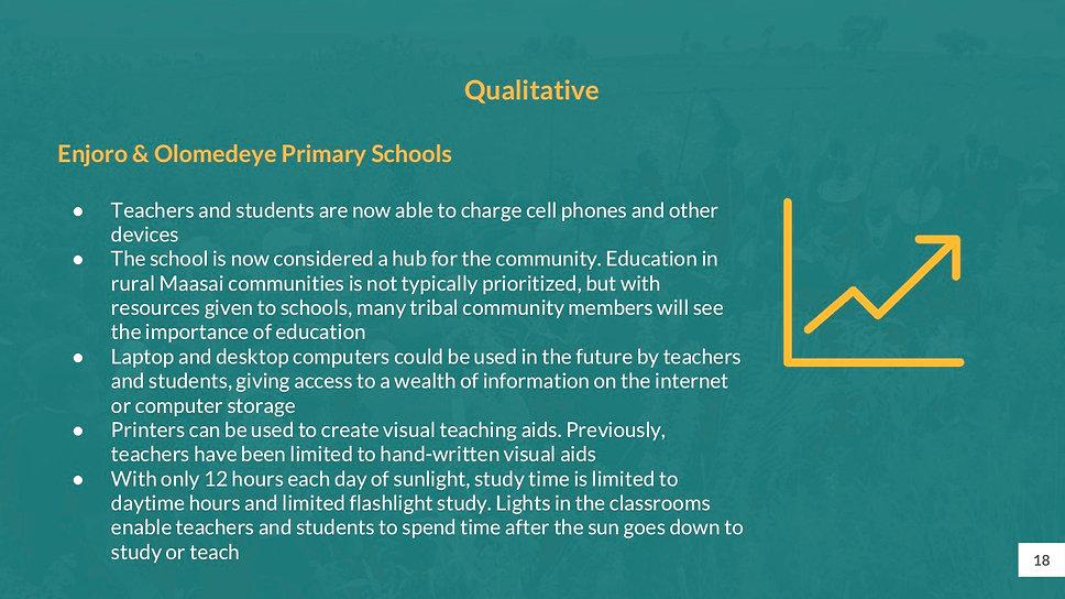 qualitative schools.jpg