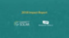 Gansett Solar 2018 Impact Report.png