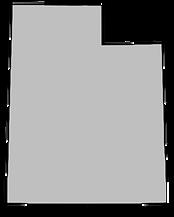 UTAH gray with black.png