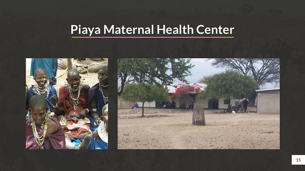piaya health center.jpg