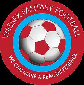 WFF - Final-Logo-REAL.png