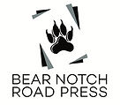 Bear_Notch_Road_Press Logo_cropped.jpg