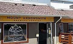 ArrowsmithPizzeria.jpg