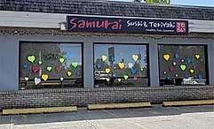 SamuraiSushi.jpg