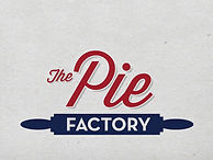 ThePie Factory