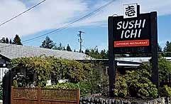 SushiIchi.jpg