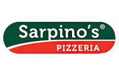 Sarpinos.jpg