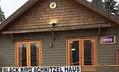BlackbirdSchnitzelHaus.jpg