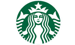 Starbucks Parksville