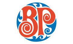 Boston Pizza Parksville