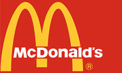 McDonald's Parksville
