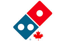 Domino's Pizza Parksville