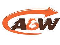 A & W Parksville