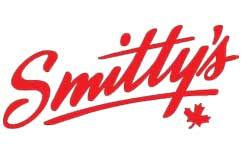 Smittys.jpg