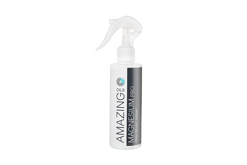 PRO Magnesium Spray