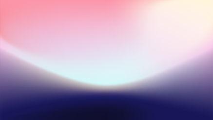Zusammenfassung Glow