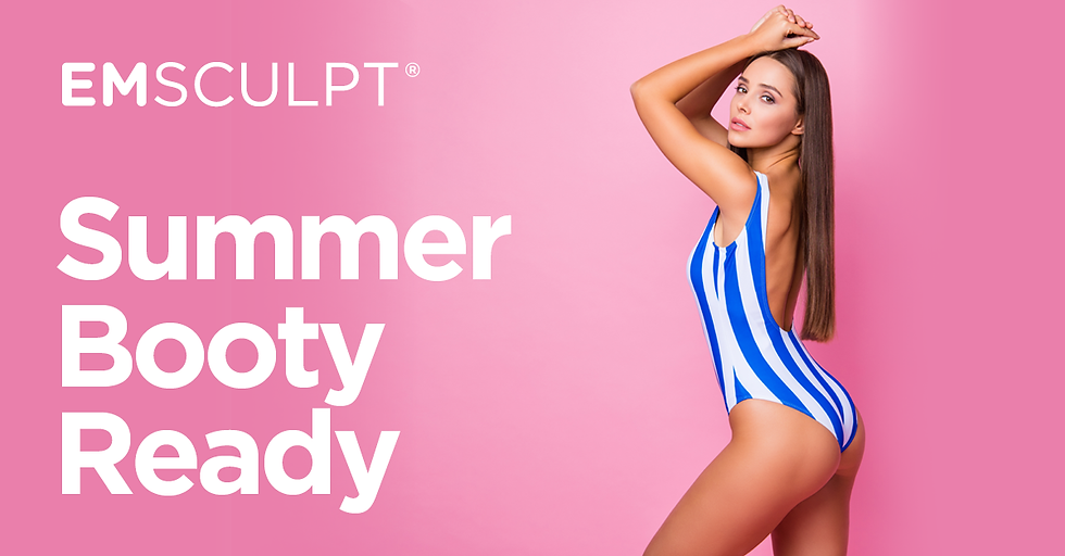 Emsculpt_POST_July-Booty ready.png