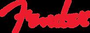 Fender_guitars_logo.svg.png
