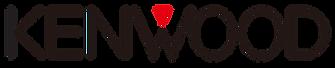 Kenwood_logo_logotype_wordmark.png