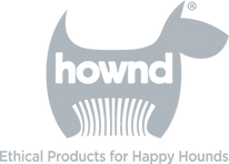 hownd logo.webp
