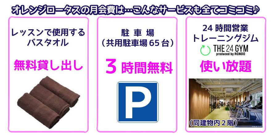 月会費コミコミ.jpg