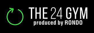 THE24GYM