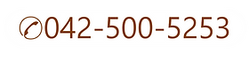 042-500-5252