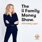 family money.jpg