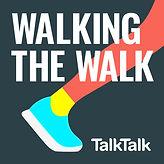 Walking the Walk Square Logo_1400px.jpg