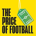 The Price of Football Square-1400px.jpg