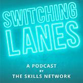 Switching Lanes Square Logo_1400px.jpg