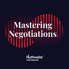 Mastering-Negotiations-1080px.jpg