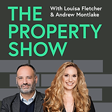 THE PROPERTY SHOW.png