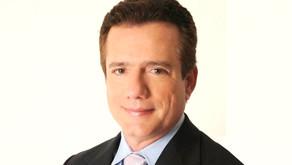 Exclusivo | Dr. Alsueres Mariano declara apoio ao Dr. Fernando Pellozo prefeito