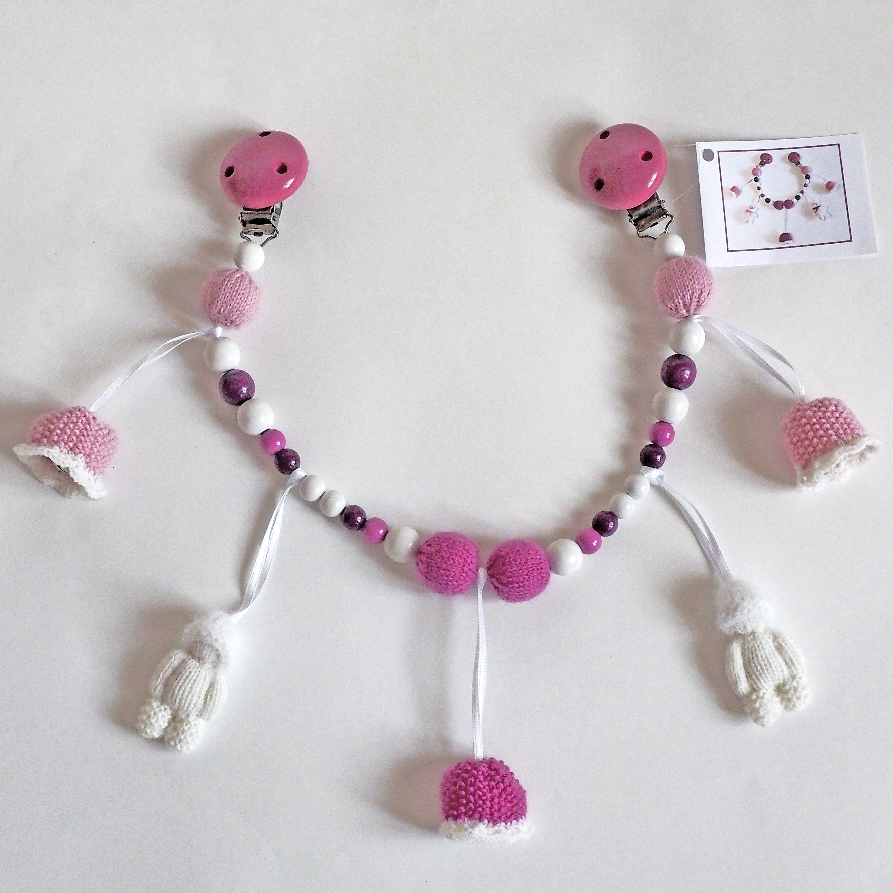 LIS_Kinderwagenkette_pink_3455_498px